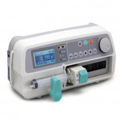 Syringe Pump PMSP-1000B