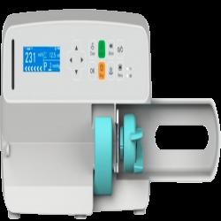 Syringe Pump-PMSP-1000G