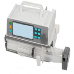 Syringe Pump-PMSP-1000M