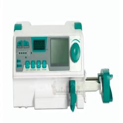 Syringe Pump-PMSP-1000N