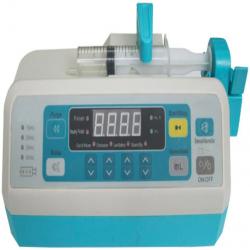 Syringe Pump-PMSP-1000Q