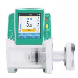 Syringe Pump-PMSP-1000S
