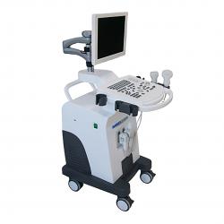 Trolley Ultrasound System USGT-1000A
