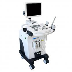 Trolley Ultrasound System  USGT-1000B