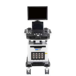 Trolley Ultrasound System USGT-1000D