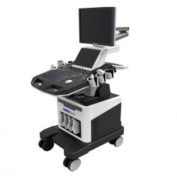 Trolley Ultrasound System USGT-1000E