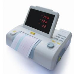 Ultrasonic Fetal Monitor UFM-1000C