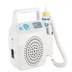 Ultrasound Fetal Doppler UFD-1000A