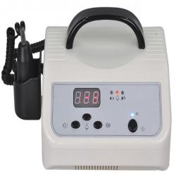 Ultrasound Fetal Doppler UFD-1000C